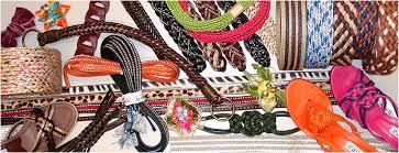 CASTELL. Articulos para calzado y cinturones, S.L.